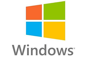 Instalare Windows Sector 2