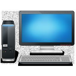 Service laptop Dealul Spirii