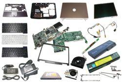 Reparații laptop Pantelimon