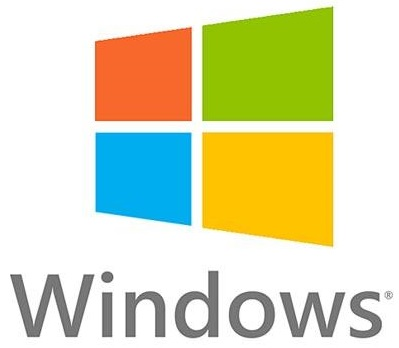Instalare Windows Pantelimon