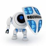 Instalare antivirus Stefan cel Mare