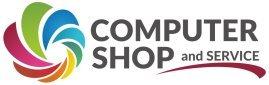 COMPUTER SHOP & SERVICE