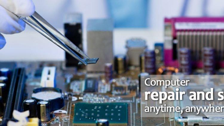 reparatii laptopuri berceni