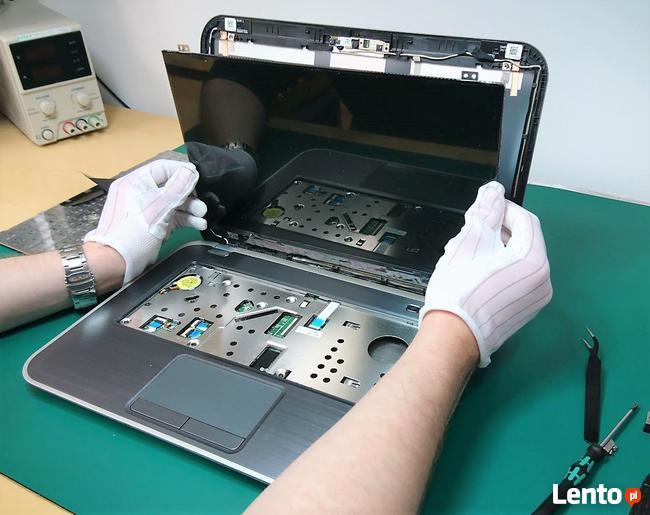 service laptop bucuresti