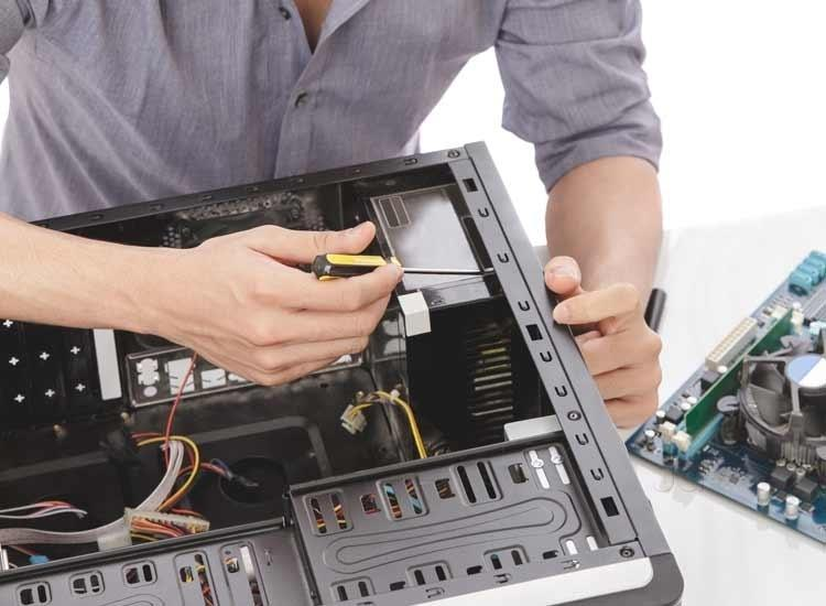 reparatii calculatoare 13 septembrie