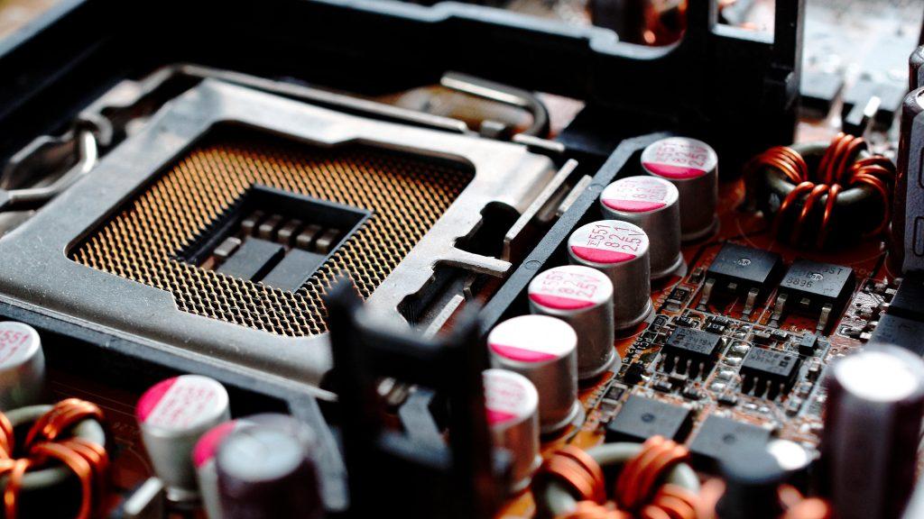 Reparatii calculatoare Bucuresti