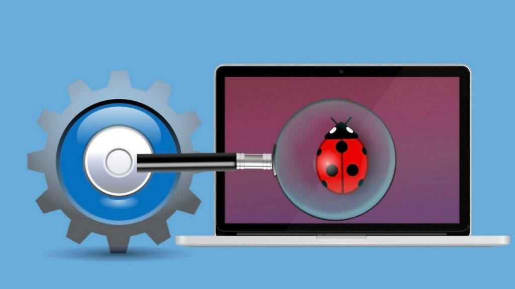 Instalare antivirus 13 Septembrie
