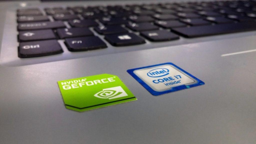 Service laptop Colentina