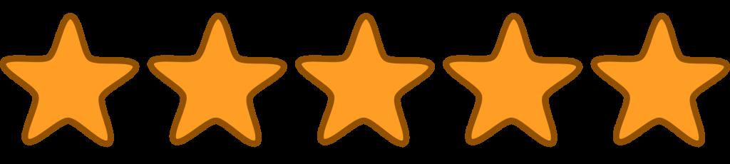 5 stele